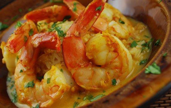 shrimp-garlic-Sauce-lrg